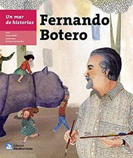 fernando botero castellà